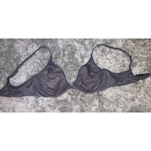 BOGO💛 36D body by Victoria bra